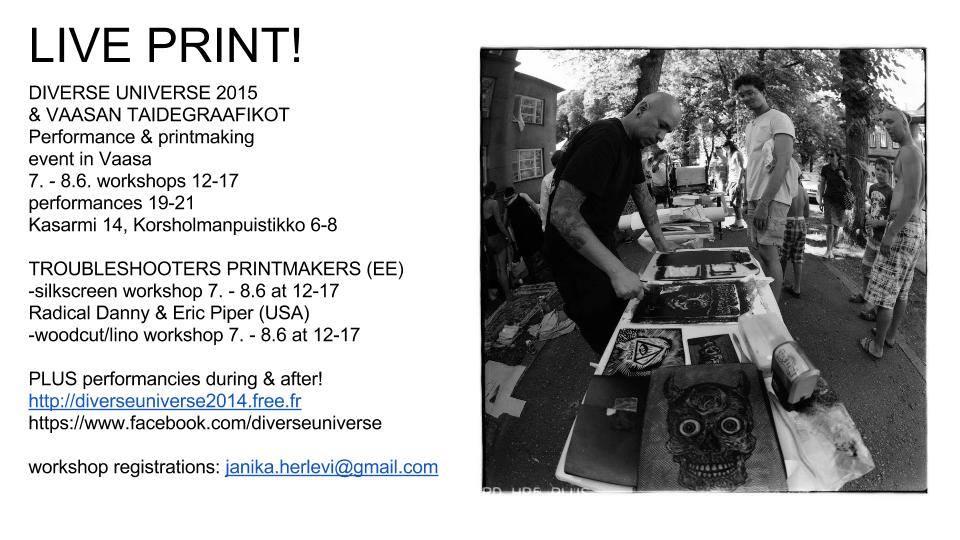 live print vaasa 2