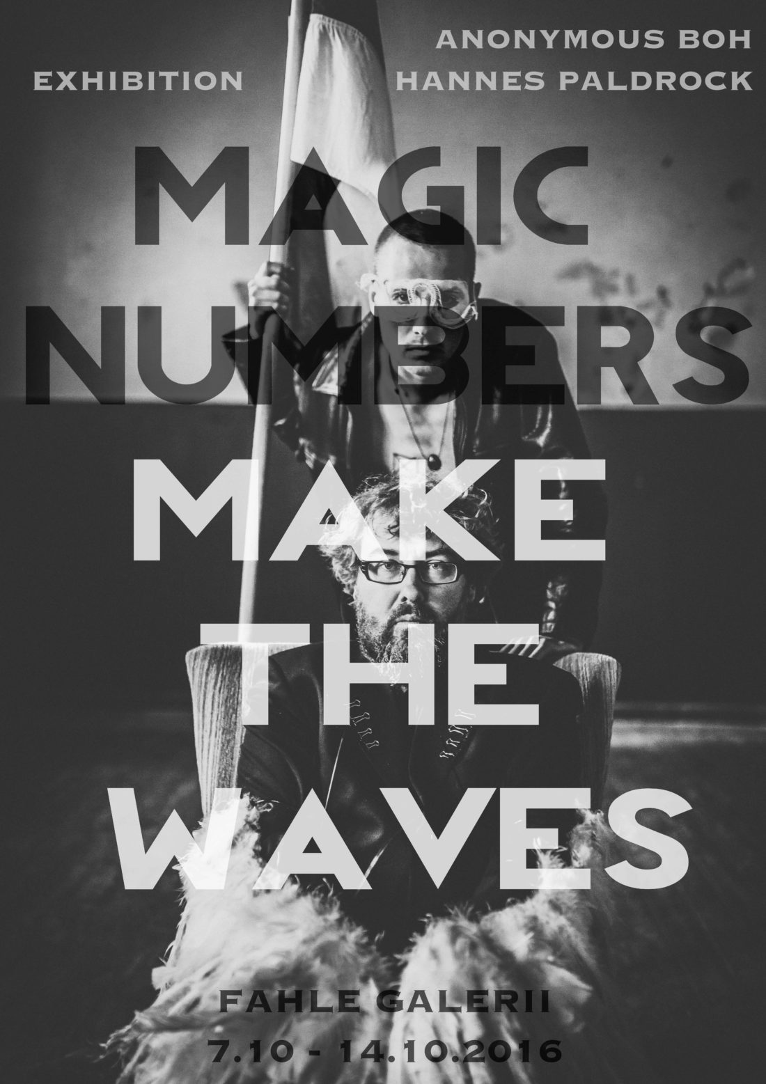 magic-numbers-make-the-numbers-a1