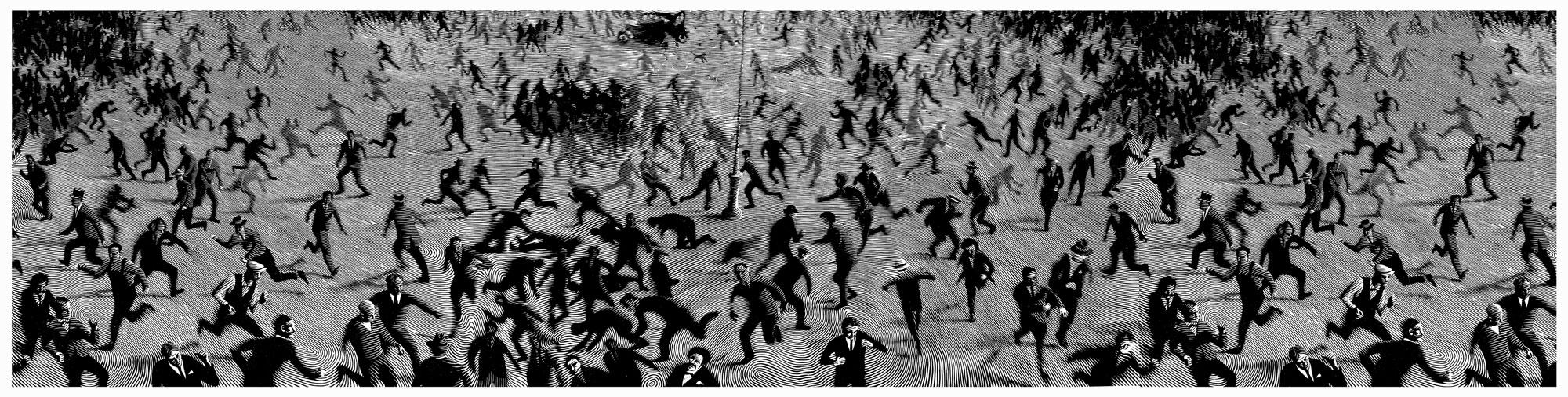 kunst-igasse-kodusse-13-03